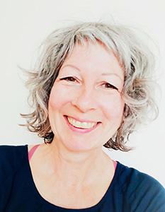 Anke Rettkowski | Yoga, Klangyoga, Entspannungstraining